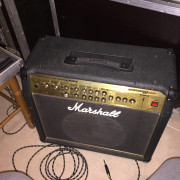 Marshall atv 100