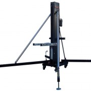 FANTEK 5323 CARGA FRONTAL (line array)