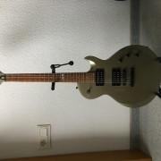 ESP LTD EC-50