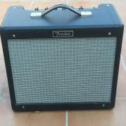 Fender Blues Junior USA