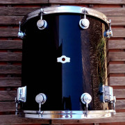 CAMCO LA floor tom 16x16 Made in USA