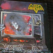 Rock & Roll- Lizzy