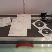 Pioneer DDj T1 controladora Dj profesional 4 canales