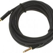 Cable Cordial NUEVO Jack Jack 9 m