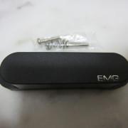 pastilla EMG S