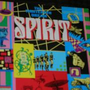 Rock & Roll-Spirit
