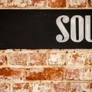 Se busca bajista para covers de Soul / New Soul