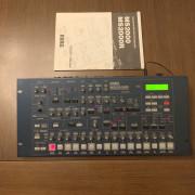 Korg MS 2000R
