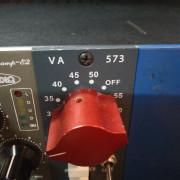 REBAJADO Vintech Audio 573