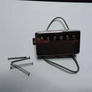Set de pastillas Seymour Duncan 59 Model