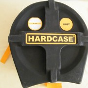 "Hardcase HN8T Estuche Tom 8"""
