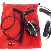 AURICULARES Superlux HD-631 DJ