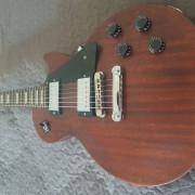 Gibson Les Paul Studio Faded 2009