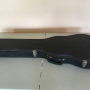 Gibson Les Paul estuche