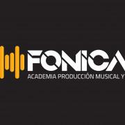 Cursos Producción Musical