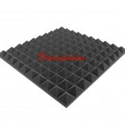 """Promoción `10 paneles akustik pyramid, elegante y alta calidad (envío incluido) Nuevos """" en Stock"""