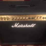 1992 Marshall 8080 Valvestate