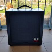 GLB gig50fs
