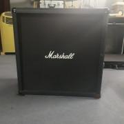 Pantalla Marshall 8412 (4x12)