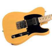 Pastilla Gibson Classic 57/59 mastil  Busco