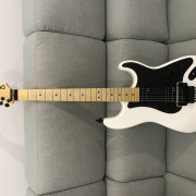Charvel So Cal Made in Japan