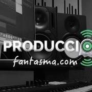 Produccion Fantasma