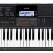 TECLADO CASIO CT-X700