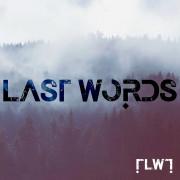 Last Words busca cantante