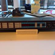 Digitech IPS33 Harmonizer