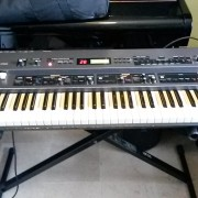 Roland V-Combo 760