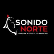 ALQUILAMOS EQUIPOS DE SONIDO PROFESIONAL E ILUMINACIÓN