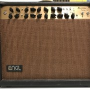 ENGL SOVEREIGN 112