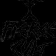 Fierce Cult (THE SEED) busca bajista!!!! (Madrid)