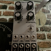 L1 Synth VCO Eurorack Synth