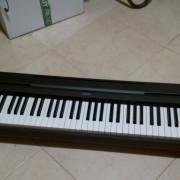 [VENDO] Piano Yamaha P45