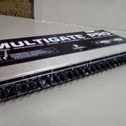 Puerta ruido/expansor BEHRINGER XR4400