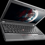 "Portátil Hackintosh Win/Mac Lenovo ThinkPad 12"" intel c0re i5 / 4-16Gb / HD-SSD / OSX"