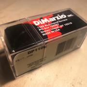 Pastilla Single Coil DiMarzio DP110 FS-1