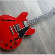 Gibson ES 335 Cherry