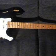 Stratocaster Japan - 1976- Escalopeada light