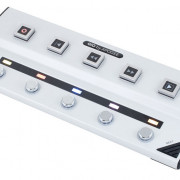 Apogee GIO - 90€