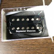 Seymour duncan SH2N (jazz), como nueva!!