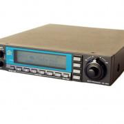 Sony HR-MP5