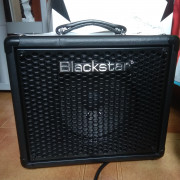 Blackstar ht 1r Metal