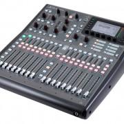 MESA X32 PRODUCER NUEVA