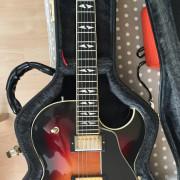 Gibson ES 137 Custom