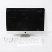 NUEVO iMac 27'' 5K i5 a 3,4 Ghz de segunda mano E323767