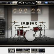 XLN Addictive Drums 2 con muchos extras