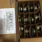 Altec Lansing 405-8H