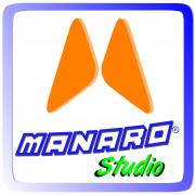 Mastering Mezcla y Masterización de Audio Profesional